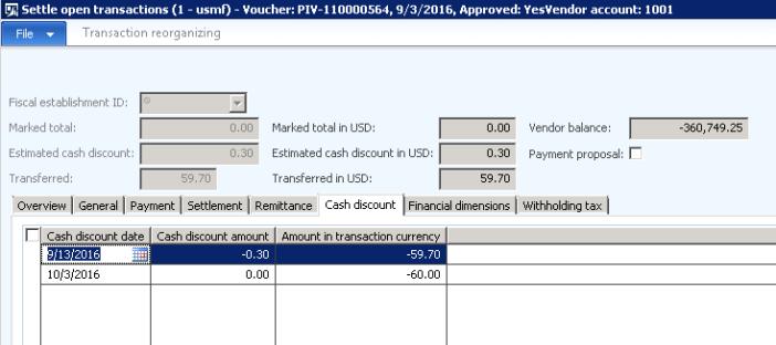 cash-discounts-on-settlement